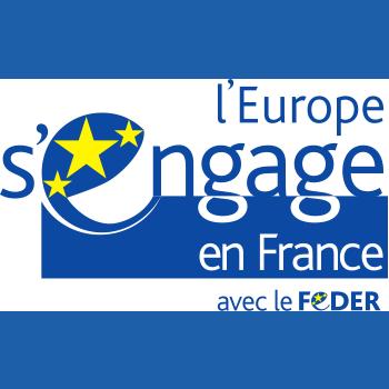 logo_L_europe_S_engage