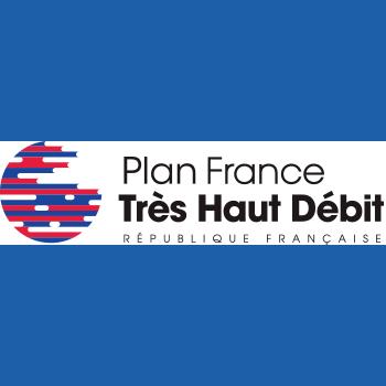 logo_Plan_France_THD