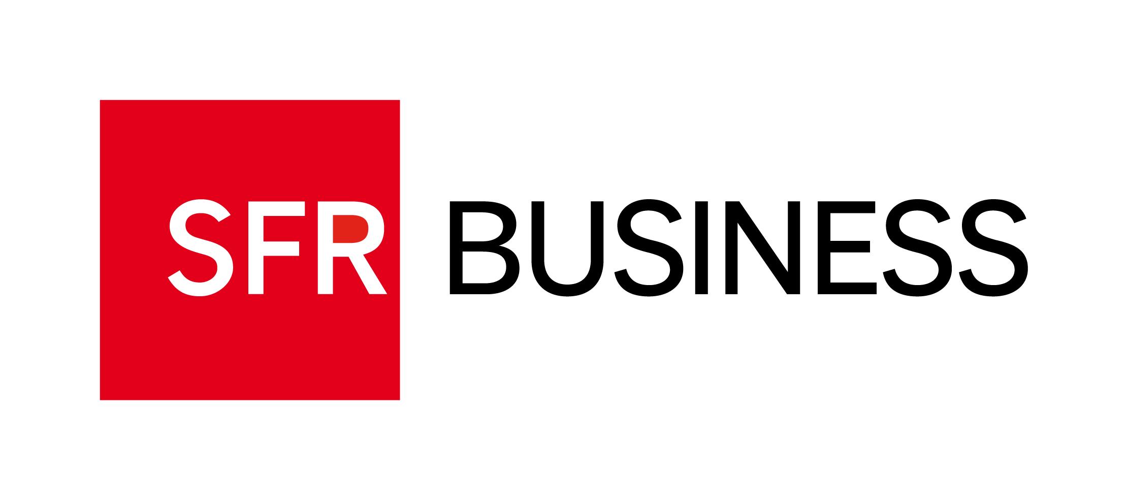 Logo_SFRBusiness