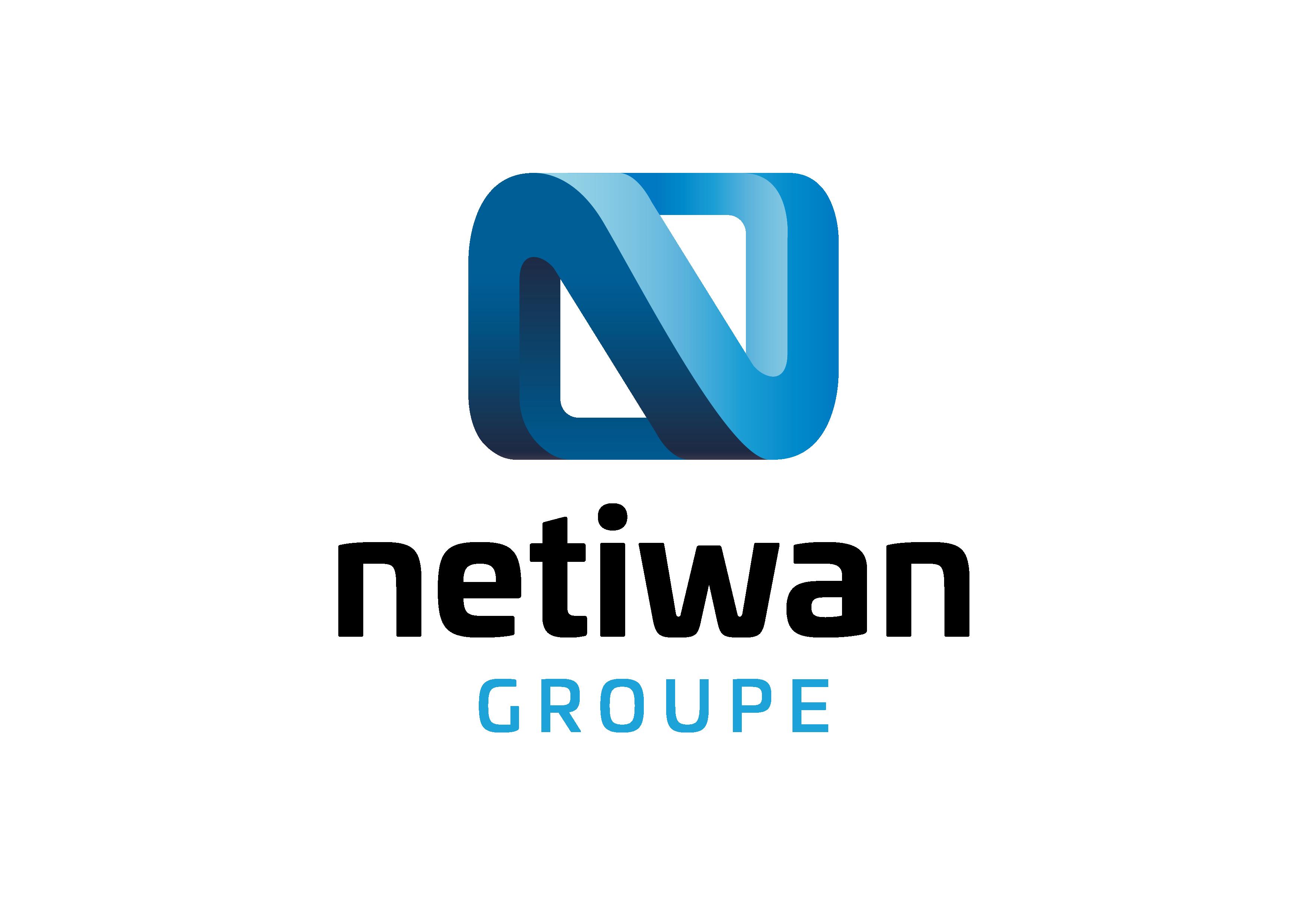 netiwan-Logo-H-G-Q